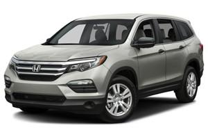 Honda ремонт кардана