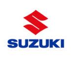Suzuki (Сузуки)