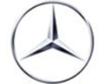 Mercedes (Мерседес)