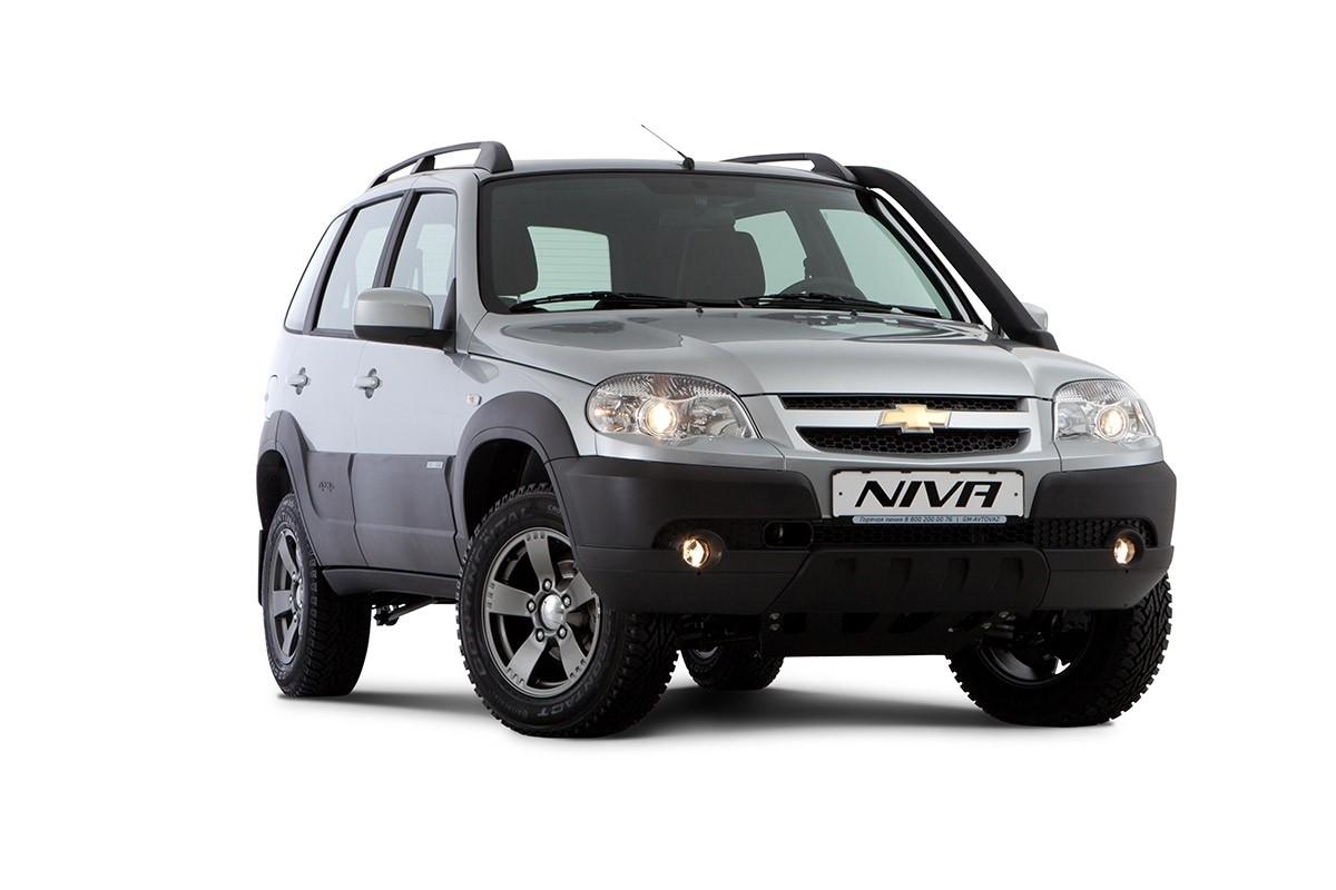 Замена крестовин на Chevrolet Niva. Карданная передача Шевроле. Причины поломки кардана Нива.