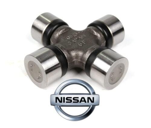Nissan. Крестовина карданного вала