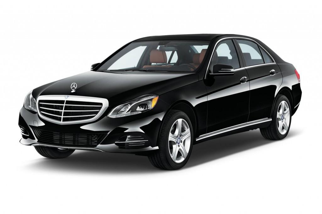 Mercedes. Замена подвесного подшипника