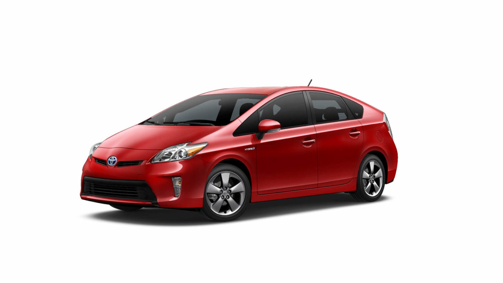 Toyota. Замена крестовин рулевого