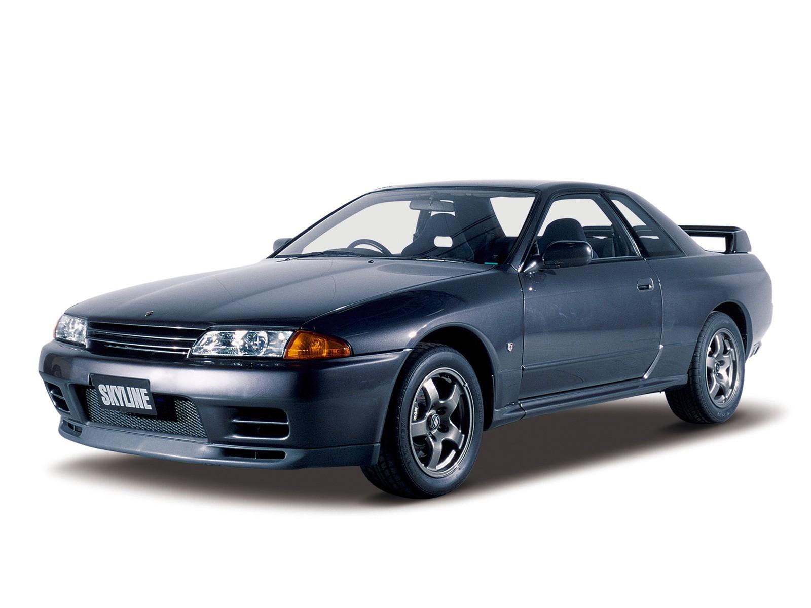 Nissan Skyline. Ремонт рулевого. Поломка крестовины. Замена