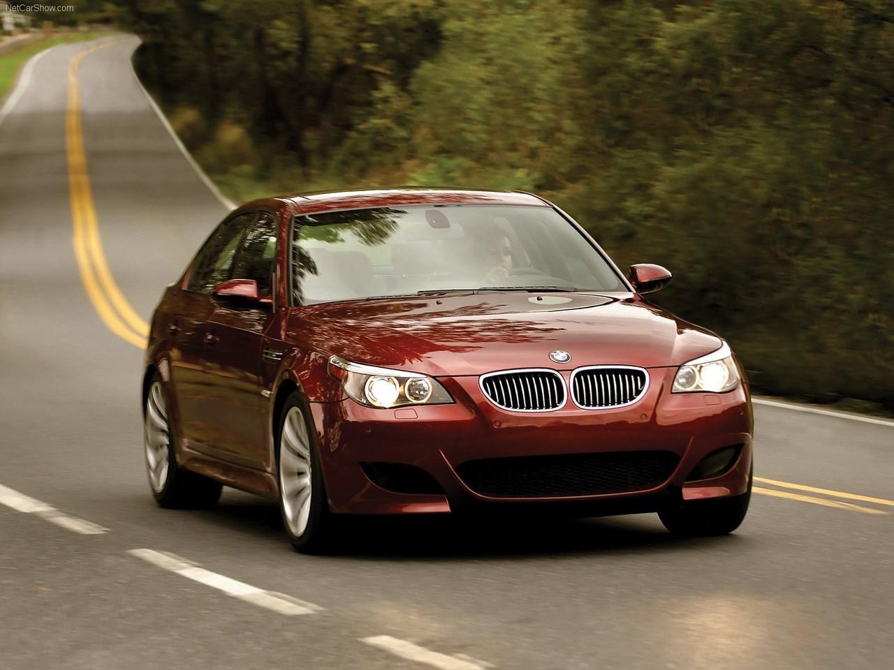 Ремонт кардана BMW 5 е60