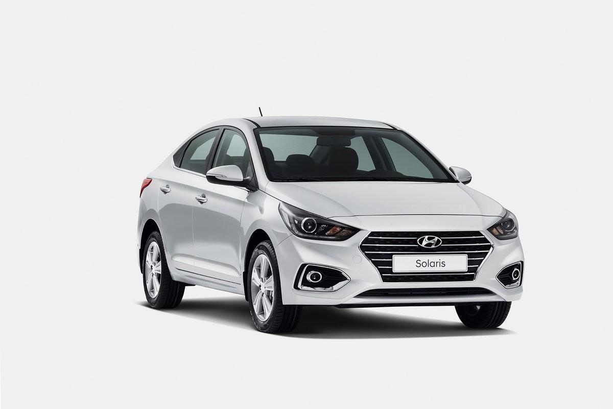 Hyundai. Крестовина карданного вала