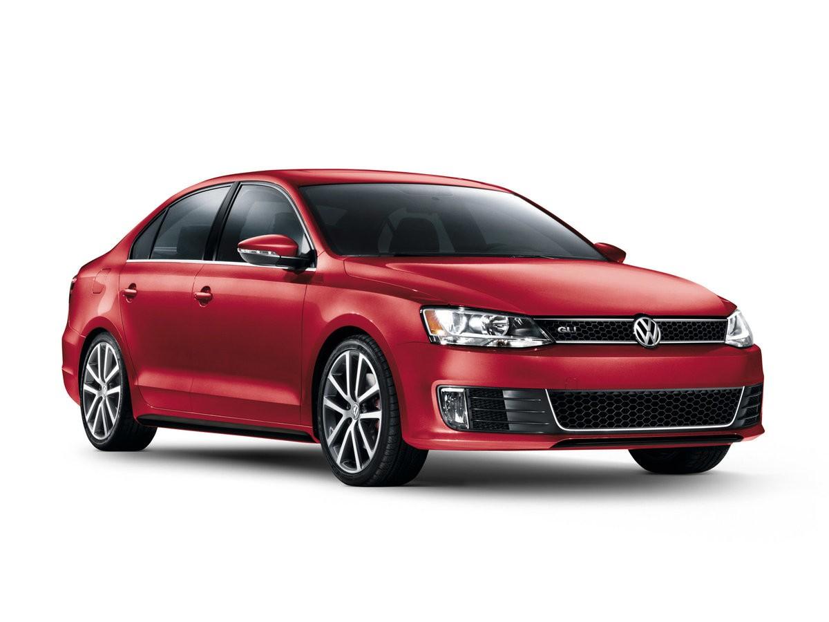 Volkswagen. Крестовина кардана