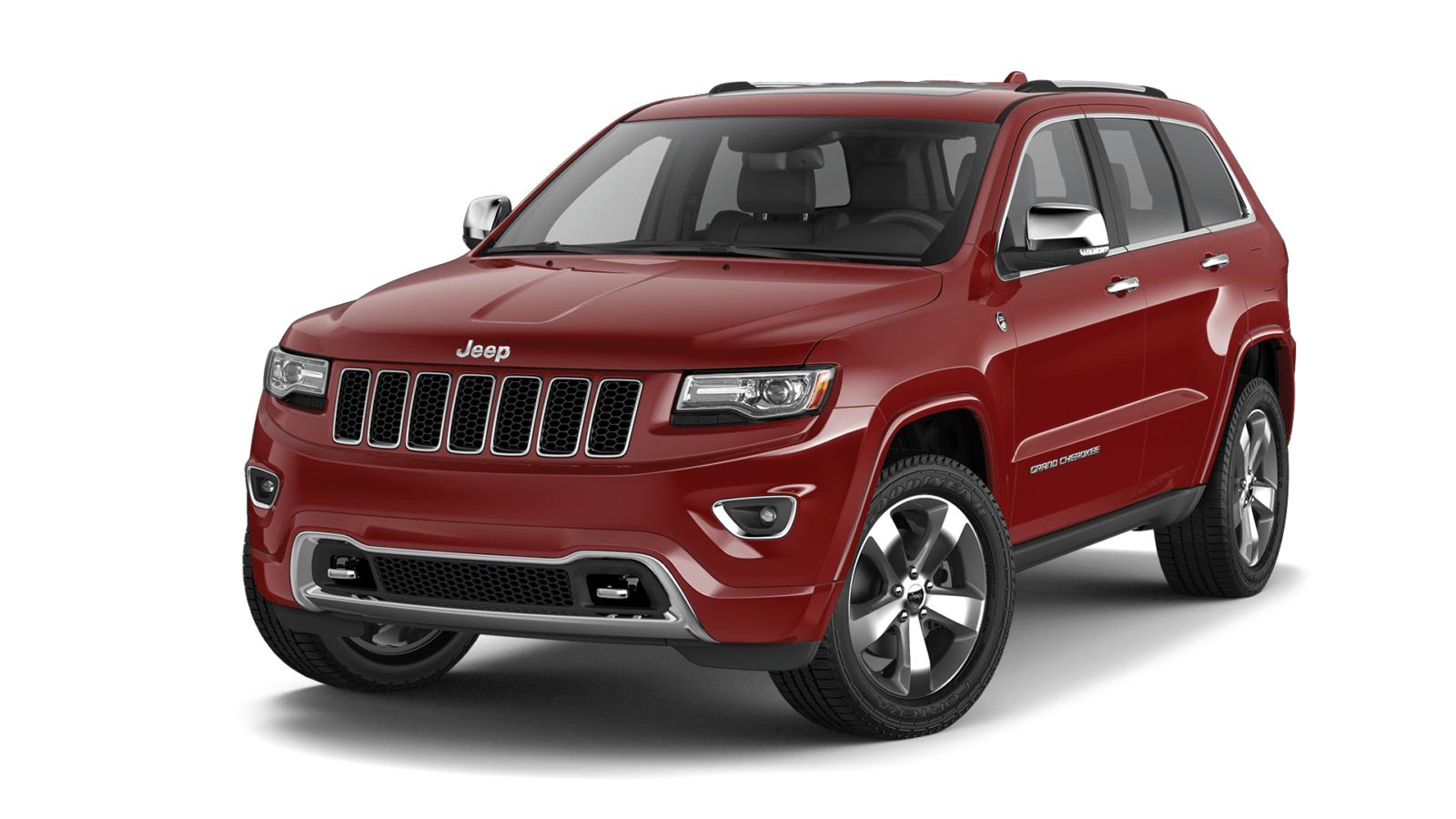 Jeep. Крестовины карданного вала