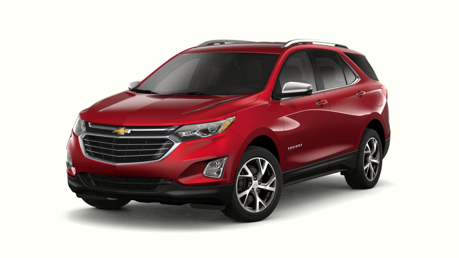 Chevrolet. Крестовины карданного вала