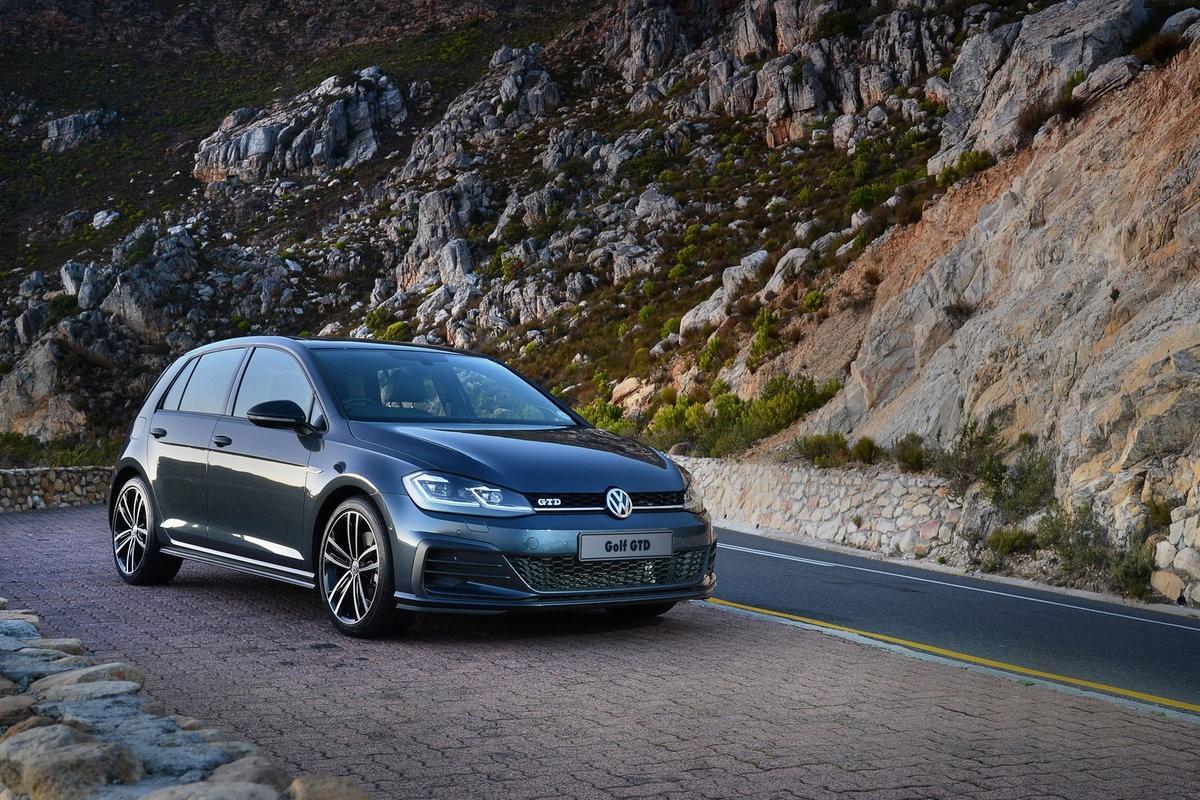 Ремонт привода колеса Volkswagen Golf