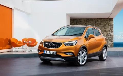 Ремонт 3-х опорного карданного вала Opel Mokka