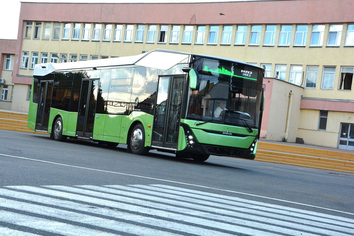 Ремонт рулевого вала автобуса МАЗ