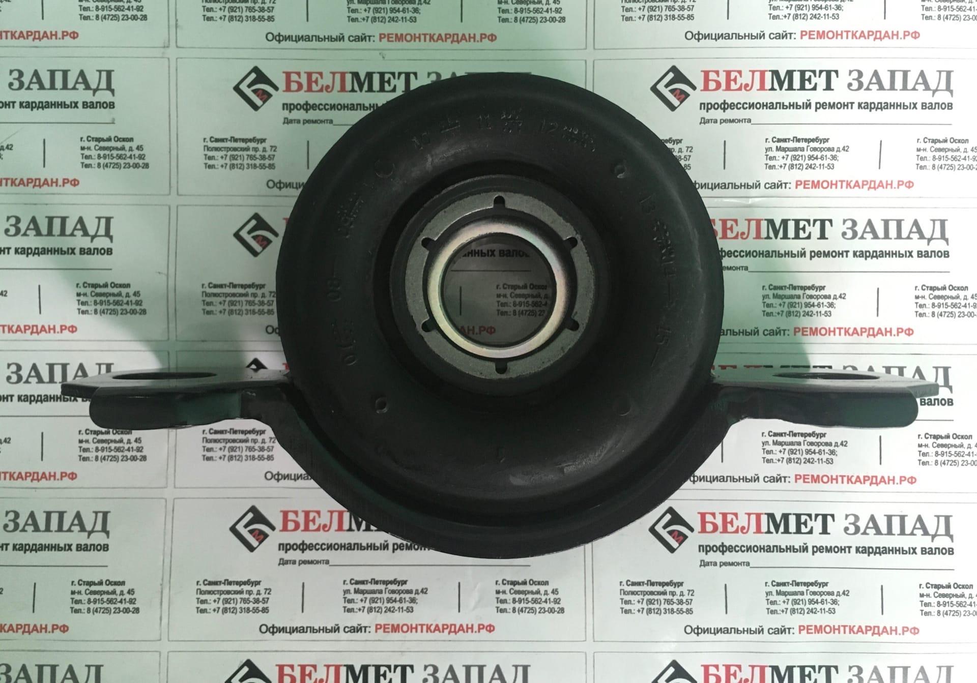 Подвесной подшипник карданного вала 28*170 CBKSP (16)