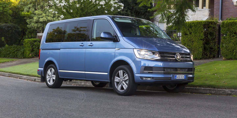 Ремонт 4-х опорного карданного вала Volkswagen Multivan