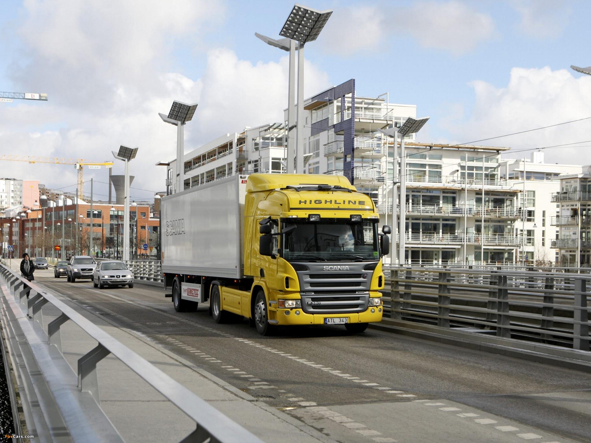 Восстановление 2-х опорного кардана Scania